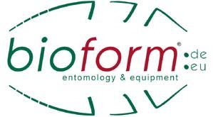 bioform online shop